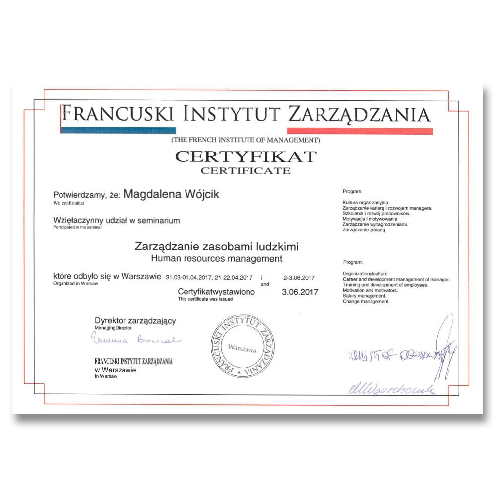 certy_0003_SKM_C36821020811200