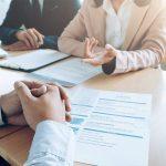 5 błędów, których musisz unikać w procesie rekrutacji zespołu kliniki medycyny estetycznej ?