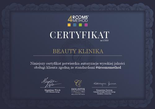 2020-10-12_certyfikat_Klinika