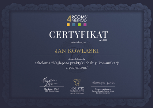 2020-10-12_certyfikat_LBME