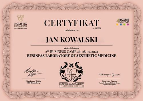 2021-02-18_certyfikat_BLAM